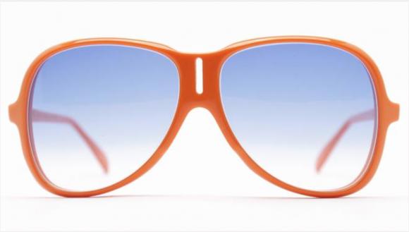 Silhouette vintage optiking.com