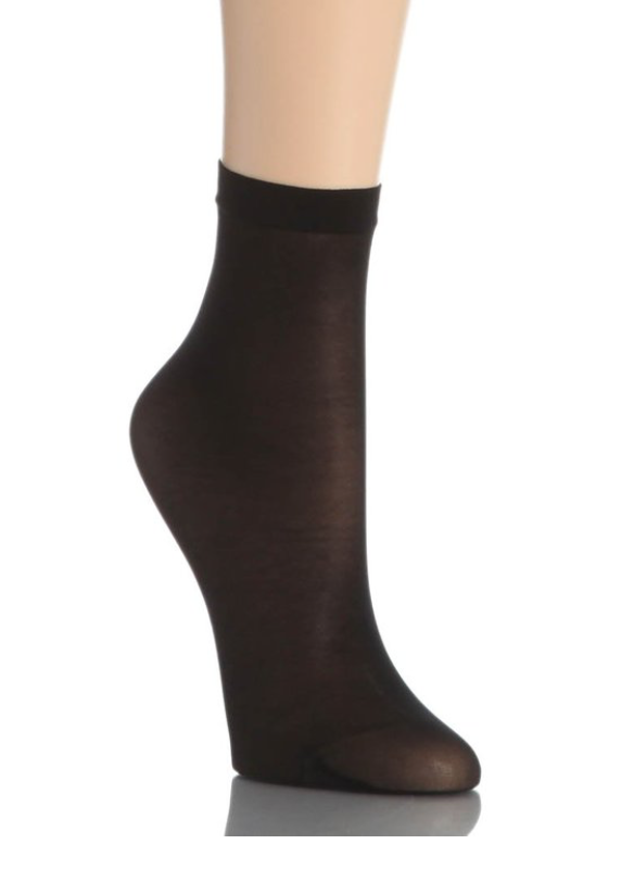 Wolford Satin Touch Amazon