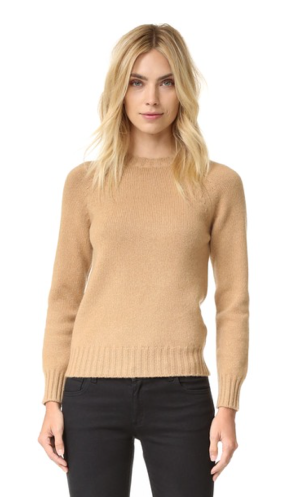 Shopbop Same look for less from APC.