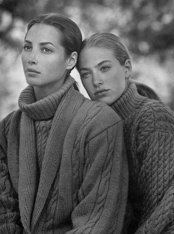 Vogue 1989