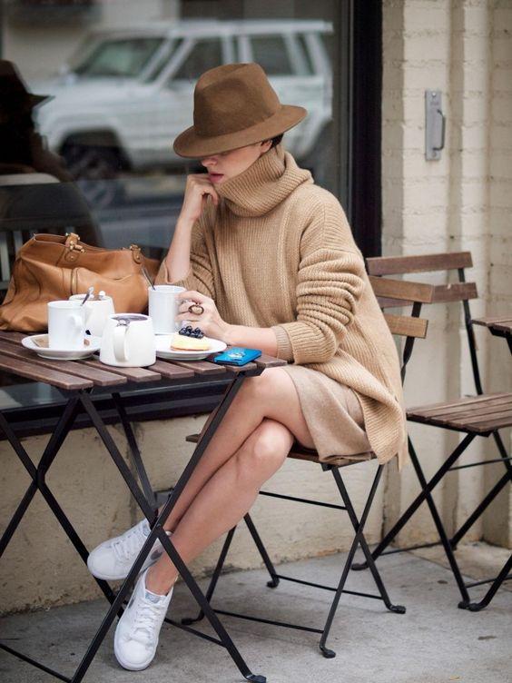 fashionfar.com