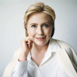 Women for Hillary Unite!