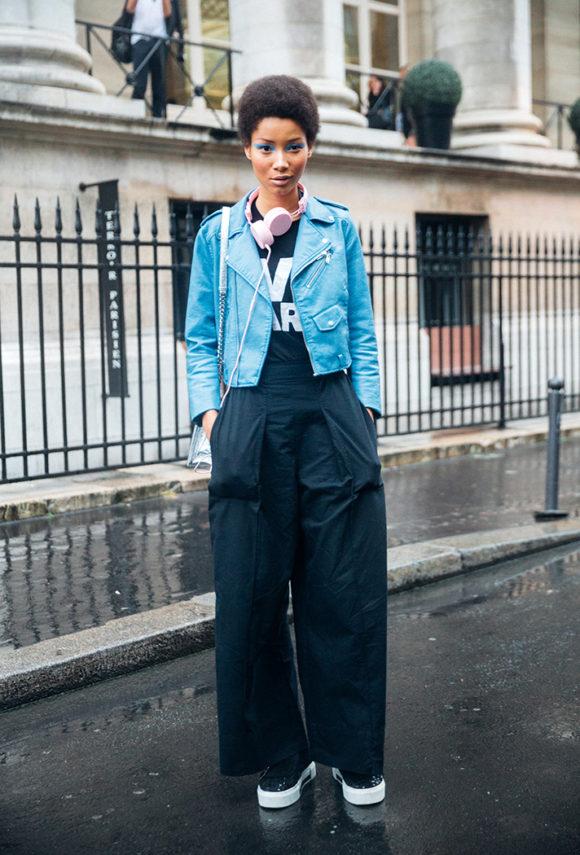 paris-couture-street-style-2016-lineisy-montero