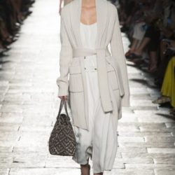 A Second Look at Bottega Veneta