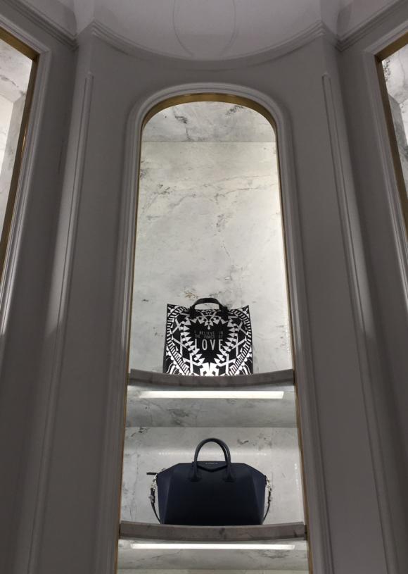 Dior Bags BG