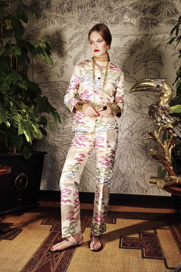 15-for-restless-sleepers-spring-2017-rtw
