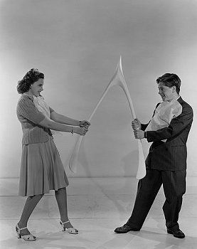 Judy Garland and Micky Rooney