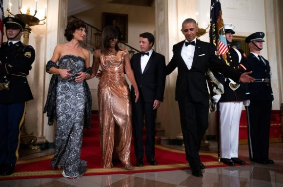 Agnese-Landini-Michelle-Obama-Matteo-Renzi-and-Barack-Obama-vogue.co_.uk_-1200x792
