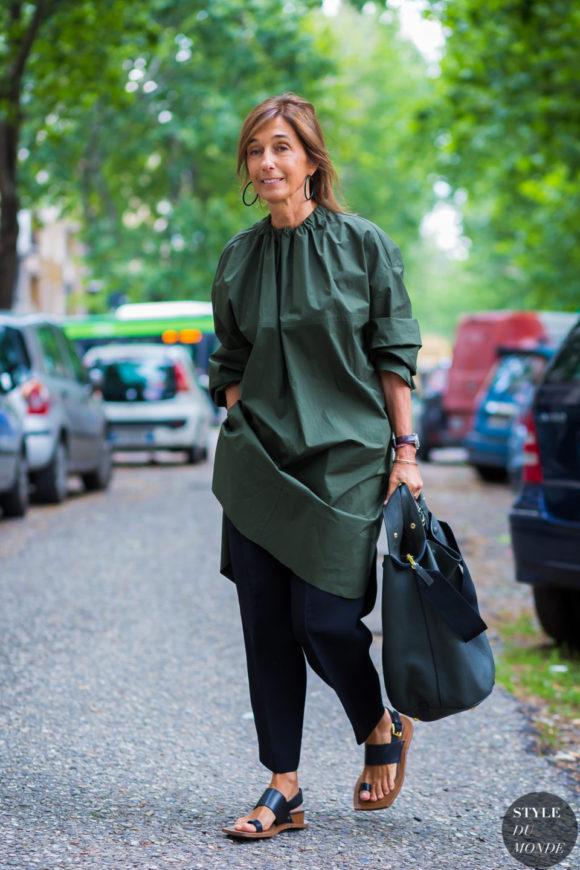 Consuelo-Castiglioni-by-STYLEDUMONDE-Street-Style-Fashion-Photography0E2A8232-700x1050@2x-960x1440