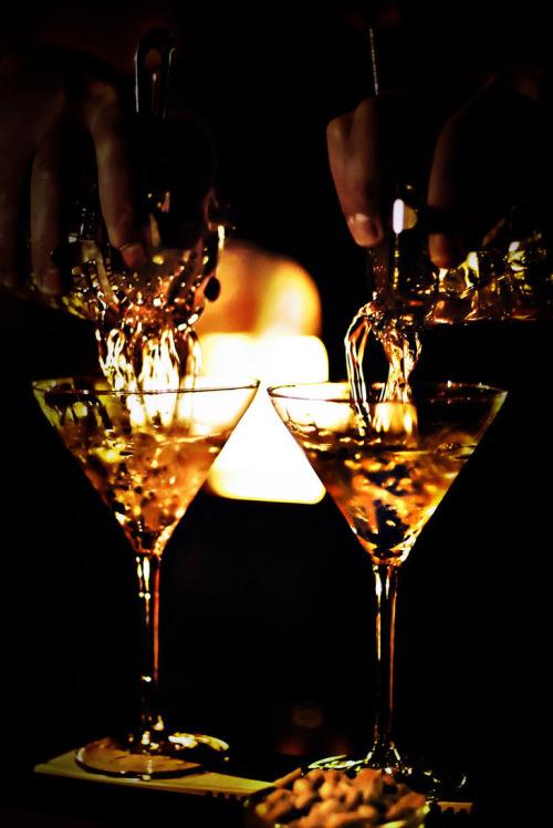 hellomysweetiie.tumbler.com Cocktails Prima Darling