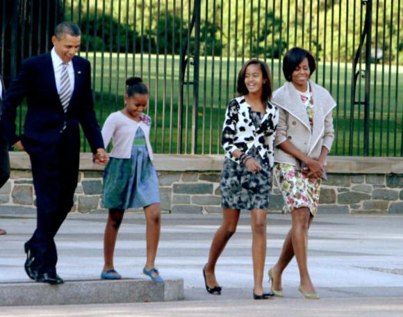 September 19, 2010