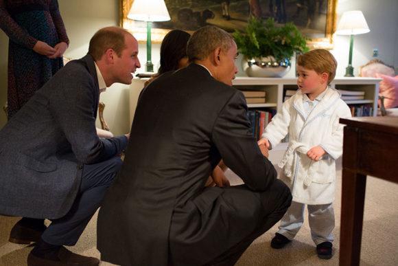 barack-obama-photographer-pete-souza-white-house-146-5763e496d3f3c__880