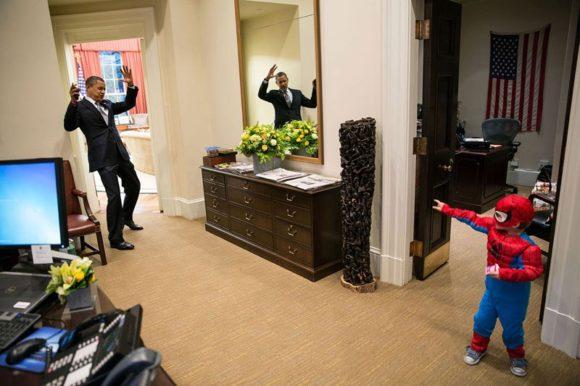 pete-souza-white-house-obama-favorites-28