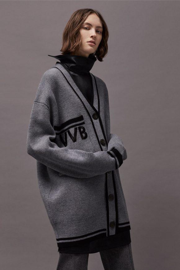 09-vvb-fall-2017 Victoria Beckham