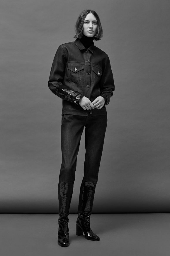 22-vvb-fall-2017 Victoria Beckham