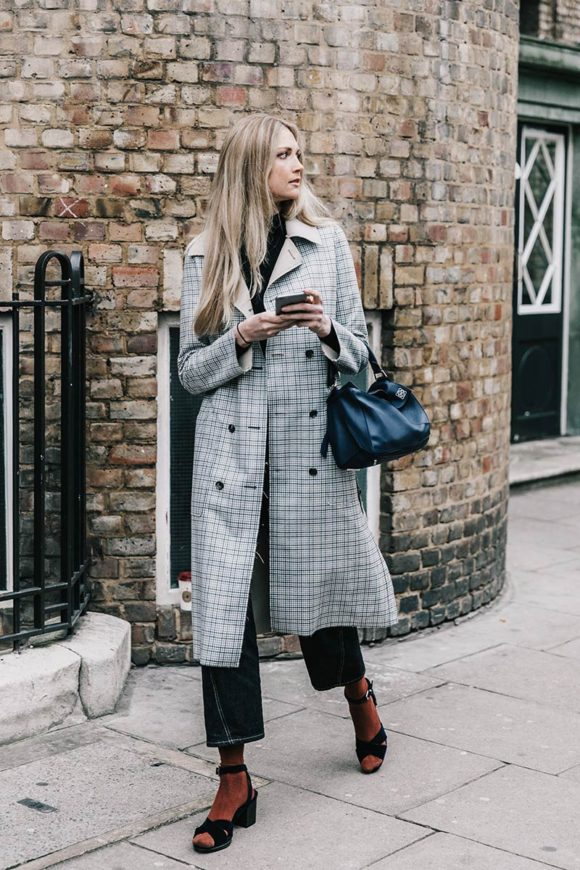 street_style_london_fashion_week_dia_2_topshop_735697910_800x