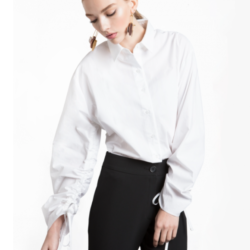 Covetable Cotton Shirts for Under Two Hundred
