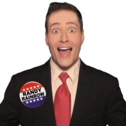 Bad Politics = Good Comedy