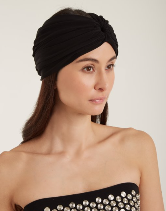 Turbans Prima Darling