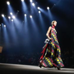 Fashion's Dirty Little Secret: Ageism in Fashion Design