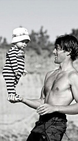 Dads Prima Darling