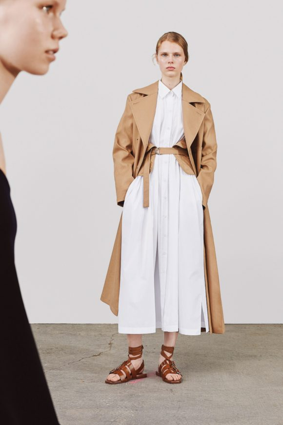 Jil Sander Resort 18 Prima Darling