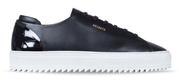Low Sneaker Axel Arigato