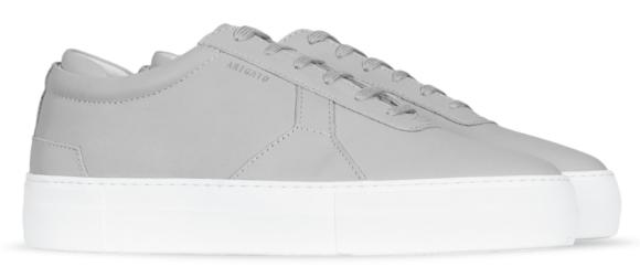 Platform Sneaker Axel Arigato