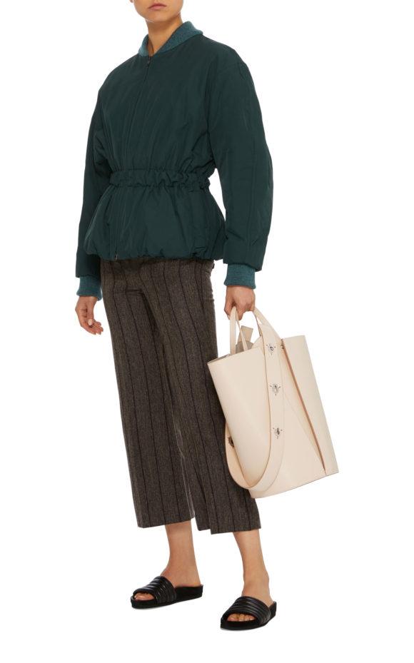 Danse Lente Lorna Tote Handbag