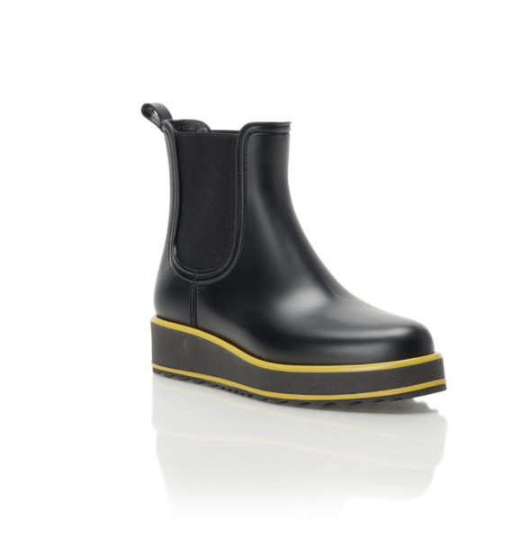 Willa rain boot Five story Rainwear