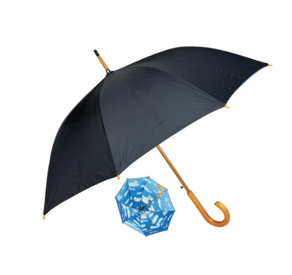 Haas-Jordon Rainwear
