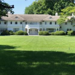 Unofficial East Hampton House Tour