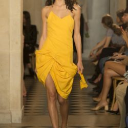 Reasons to be Cheerful, Jacquemus and Dries Van Noten