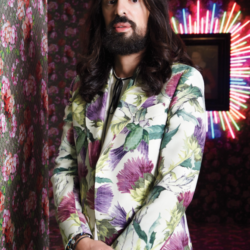 Alessandro Michele and the Gucci Phenomenon