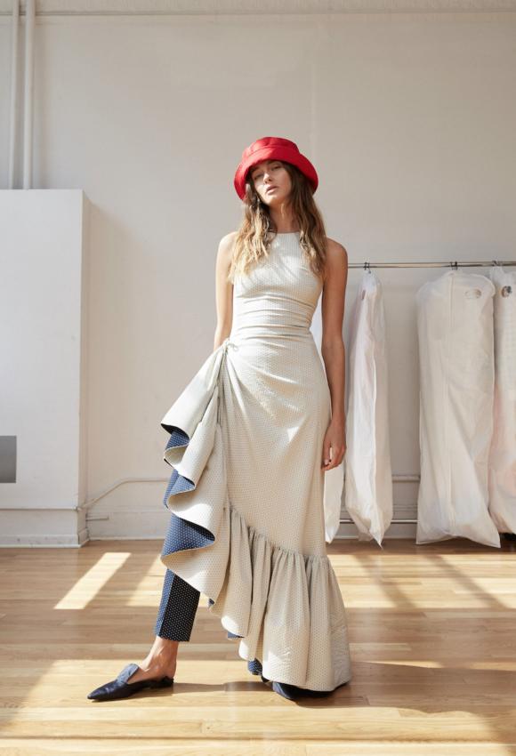 Rosie Assouline Indie Designers