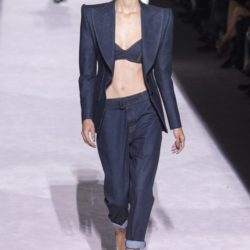 Tom Ford and More New York Fashion Week Highlights