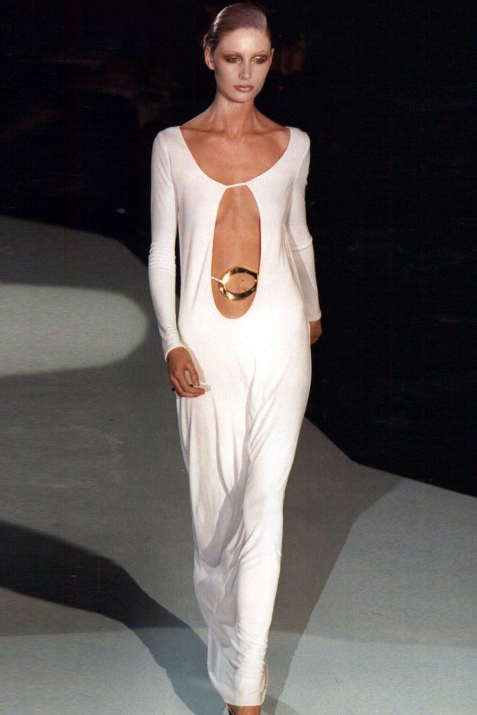 gucci 1996