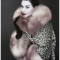 Fur Free Designers