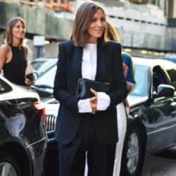 Phoebe Philo's Exit From Celine Confirmed