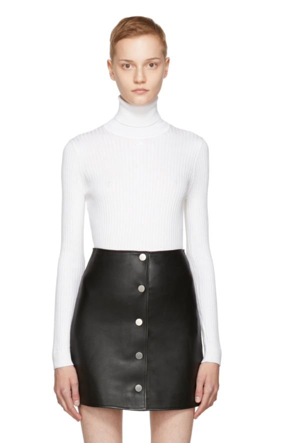 Courreges Prima Darling