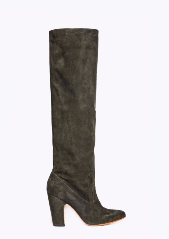 Ulla Johnson boot Prima Darling