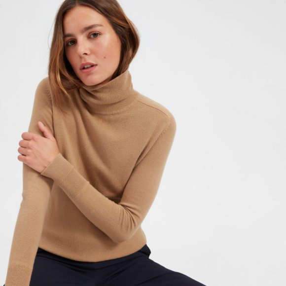 Everlane Prima Darling