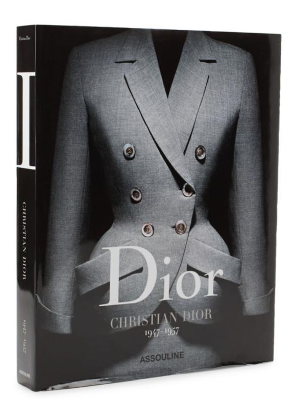 Dior Prima Darling