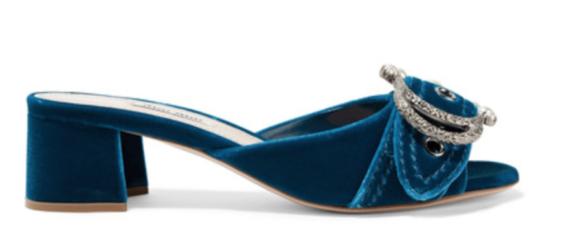 Sale Shoes Prima Darling