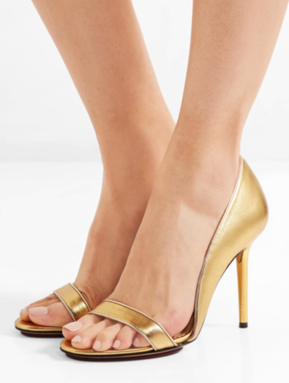 Best Party Shoes Prima Darling