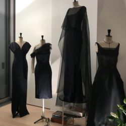 Debut of Atelier Caito for Hervé Pierre