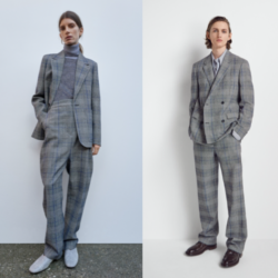 What Androgyny Says About Fashion