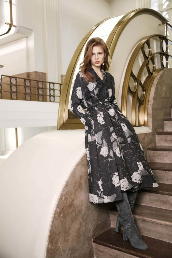 Indie Fashion Brands Prima Darling
