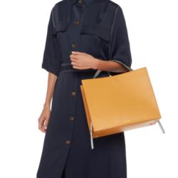 Spring Handbags to Buy Now