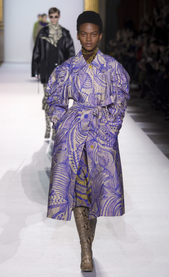 Dries Van Noten Best Prints Prima Darling